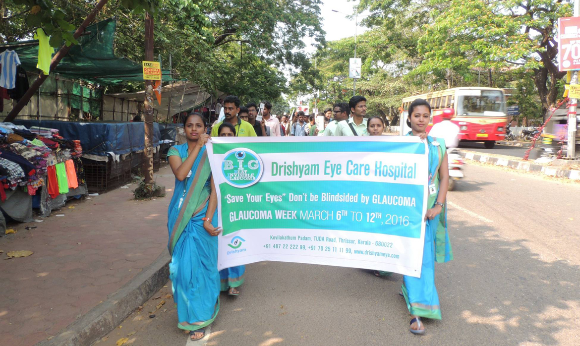 super speciality eye care hospital in thrissur